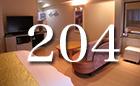 お部屋のご案内2014号室